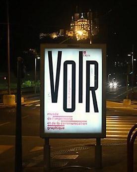 La BD, Art invisible au Musée de l'Imprimerie de Lyon 10