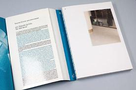 La BD, Art invisible au Musée de l'Imprimerie de Lyon 9b