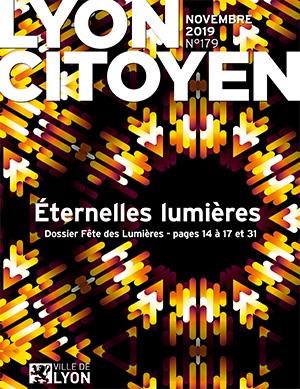 Lyon citoyen, le journal en ligne Lyon-citoyen-novembre-2019-NL